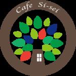 Cafe Si-sei